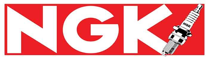NGK-Spark-logo