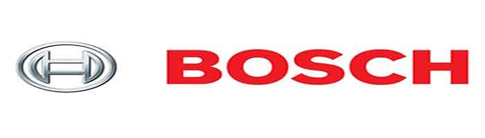 bOSCH-3Asset-3@100x
